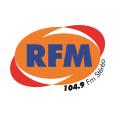 listen RFM Haiti online