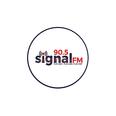 listen Signal FM online