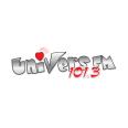 listen Univers FM online