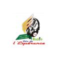 listen Voix de l'Espérance online