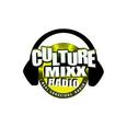 listen Culture Mixx Radio online