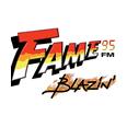 listen Fame FM (Kingston) online