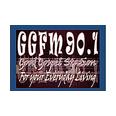 listen GGFM online