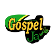 listen Gospel Ja online