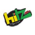 listen Hitz 92 (Kingston) online