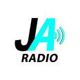 listen Ja Radio online