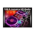 listen Jamaica HD Radio online
