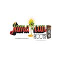 listen Jamaican Roots Radio online