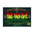 listen KNR - Kingdom Nubia Radio online