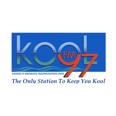 listen Kool 97 FM (Kingston) online