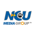 listen NCU Radio online
