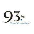 listen Newstalk online