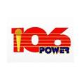 listen Power FM (Kingston) online