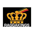 listen Raggakings Radio FM online