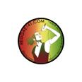 listen Reggae 141 online