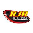 listen RJR 94 FM (Kingston) online