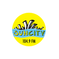 listen Suncity online
