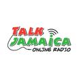 listen Talk Jamaica Radio online