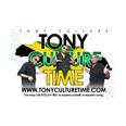 listen Tony Culture Time online