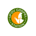 listen UFDV Gospel Radio online