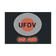 listen UFDV Reggae Airways Radio online