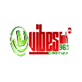 listen Vibes Link FM online
