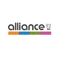listen Alliance online