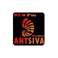listen Radio Antsiva online