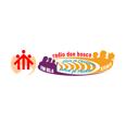 listen Radio Don Bosco online