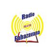 listen Radio Fahazavana online