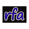 listen Radio Fanambarana online