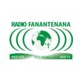 listen Radio Fanantenana online