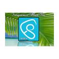 listen Radio Fréquence Plus online