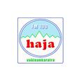 listen Radio Haja FM online