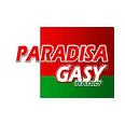 listen Radio Paradisagasy online