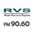 listen Radio RVS online