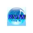 listen Radio Vaovao Mahasoa online