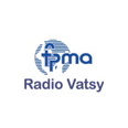 listen Radio Vatsy online