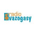 listen Radio Vazogasy online