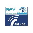 listen RFV online