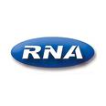 listen RNA Webradio online