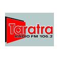 listen Taratra online