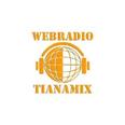 listen Tianamix online