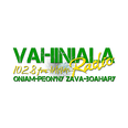 listen Vahiniala Radio online