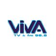 listen Viva FM online