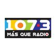 listen 107.3 Más Que Radio online