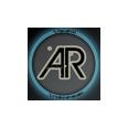 listen Adicción Radial online