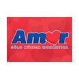 listen Amor FM online