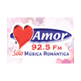 listen Amor (Toluca) online