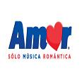 listen Amor (Veracruz) online